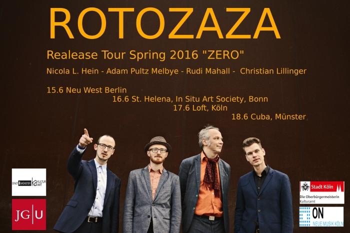 ROTOZAZA Spring Tour2016.jpg