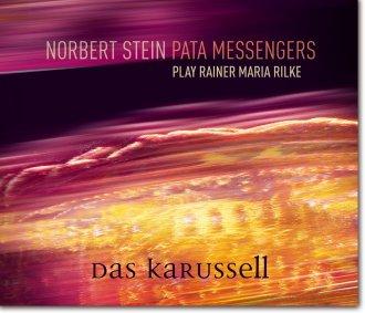 Pata_22_Pata_Messengers_play_Rilke_3.jpg